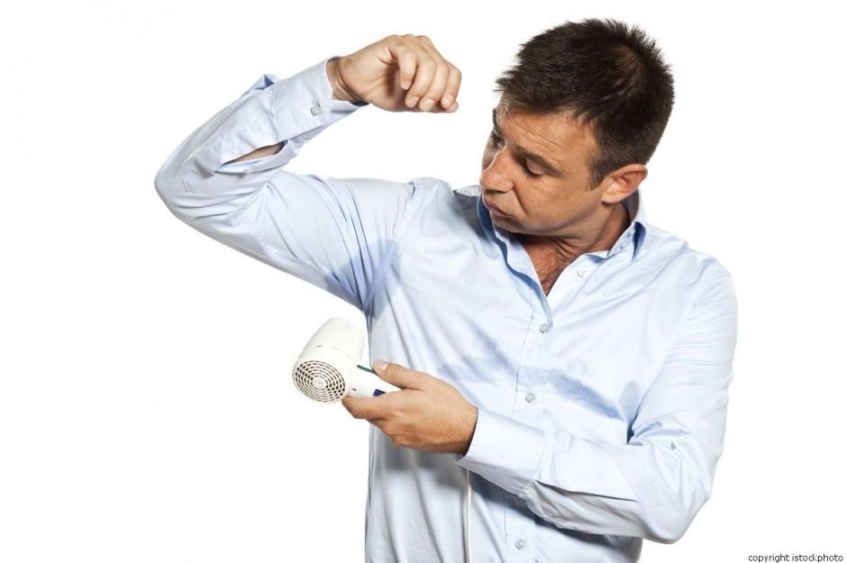 KaSa-Antitranspirant-Kundenmeinungen