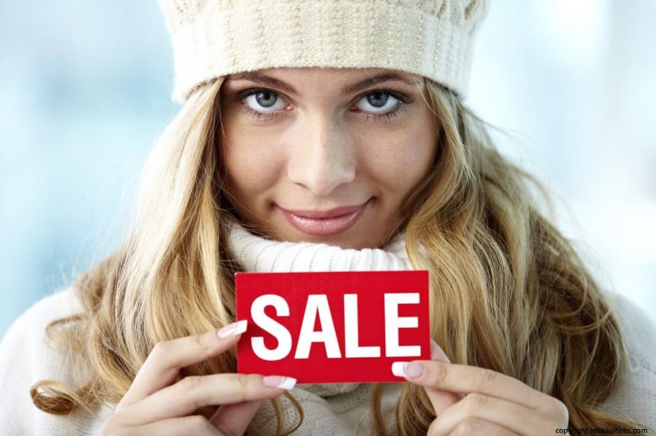 KaSa Weihnachtskation - 20% Rabatt auf Ihre Bestellung