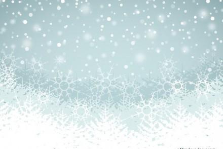 Schwitzen im Winter